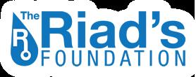 The Riad's Foundation